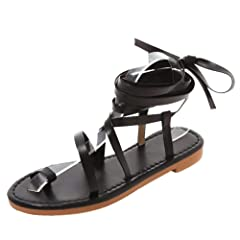 830d28700cad Gladiator sandals size 12 - Casual Women s Shoes