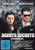Bilder : Agents Secrets - Im Fadenkreuz des Todes