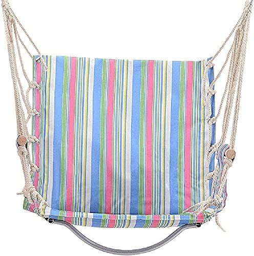 QIANMEI Hammock Swing Chair Oxford High quality new Super Special SALE held Cloth L