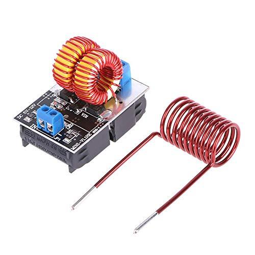mini induction heater - 6