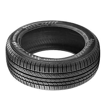 nokian entyre 2 0 tire