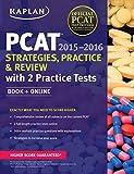Cheap Textbook Image ISBN: 9781618658883