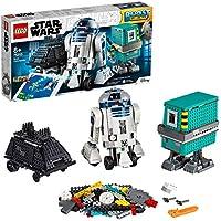 レゴ(LEGO) スター・ウォーズ ドロイド・コマンダー がお買い得