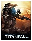 [(The art of Titanfall)] [By (author) Andy McVittie] published on (February, 2014) - Titan Books Ltd - 25/02/2014