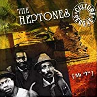 Mr. T by The Heptones
