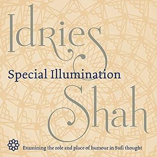 Special Illumination cover art