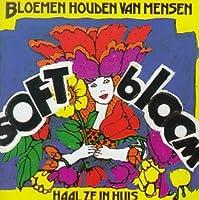 Soft Bloom