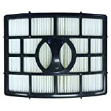 Felji HEPA Filter for Shark Rotator Pro Lift Away NV650, NV651, NV652, NV750, NV751, NV752, NV755 Part # XHF650