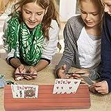 Zoom IMG-1 junean porta carte da gioco