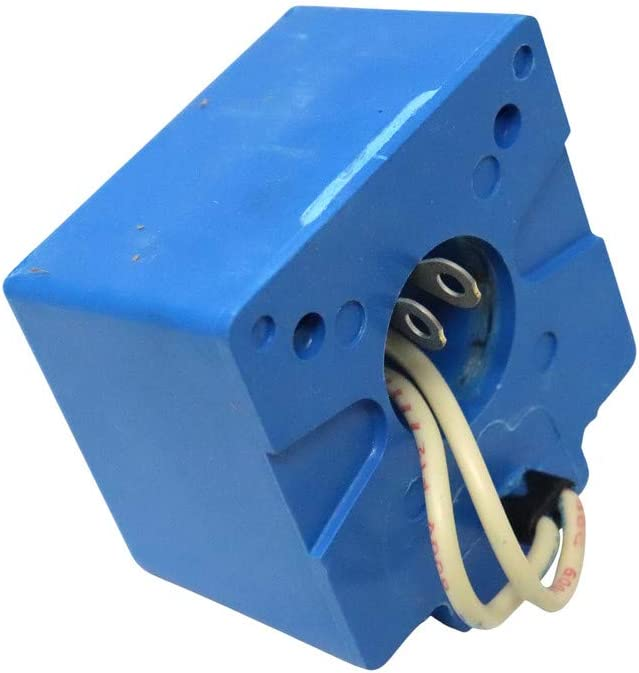 868982 Electrical Component - Coil/Solenoid for Vickers