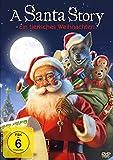 Bilder : A Santa Story - Ein Tierisches Weihnachten