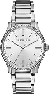 Michael Kors Hommes( MK A637)
