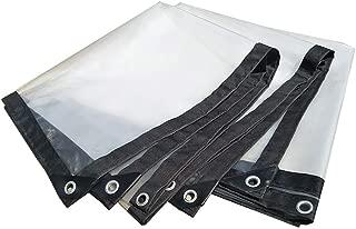 Lawei Lot de 30 Attaches /élastiques pour b/âche /élastique pour b/âche de banni/ère Extensible jusqu/à 43 cm b/âche pavillon