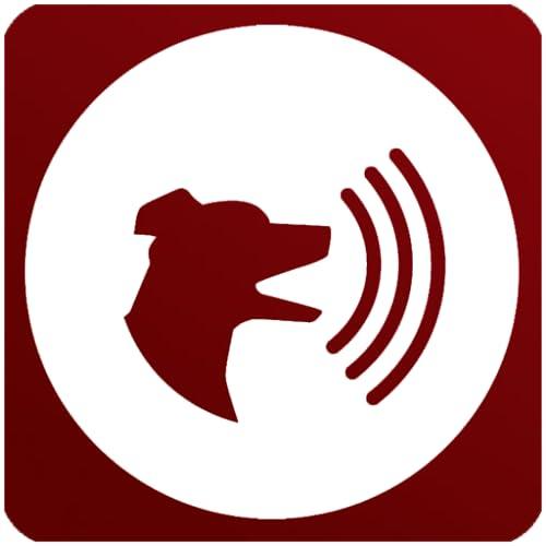 Hund bellt Geräusche & Klingeltöne