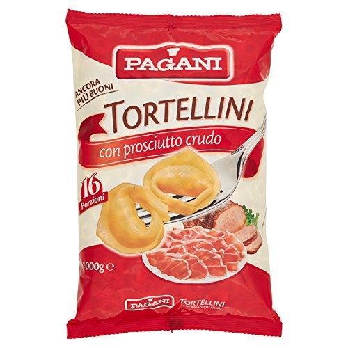Pagani Tortellini Gr.1000