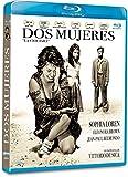 Dos mujeres [Blu-ray]