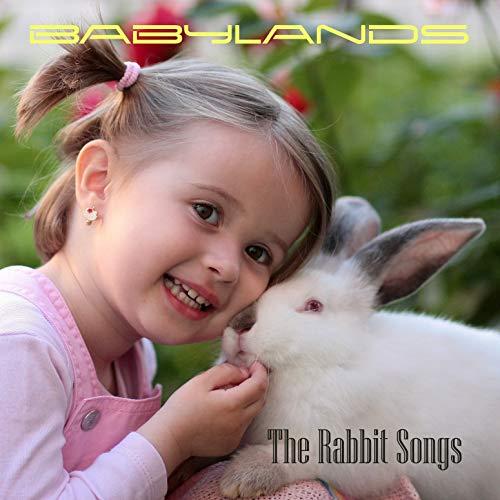 The Rabbit Songs