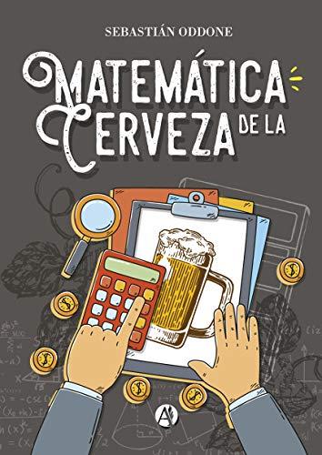 Matemática de la cerveza