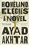 Image of Homeland Elegies: A Novel