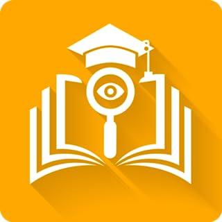 Education Finder School Search