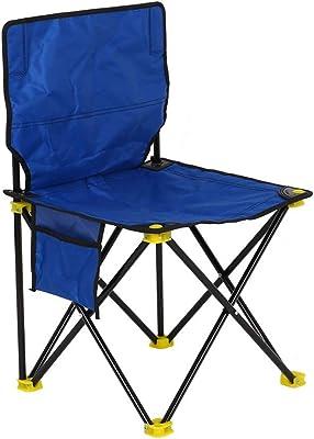 Quality ferreteria Plus M279699 - Mesa Cuadrada Extensible ...