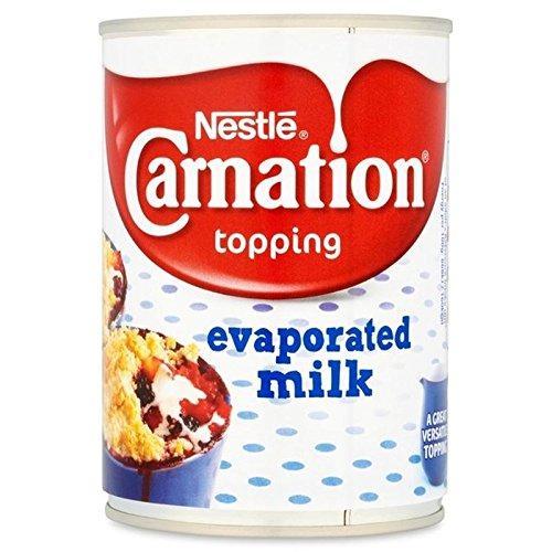 , rellenos leche mercadona, saloneuropeodelestudiante.es