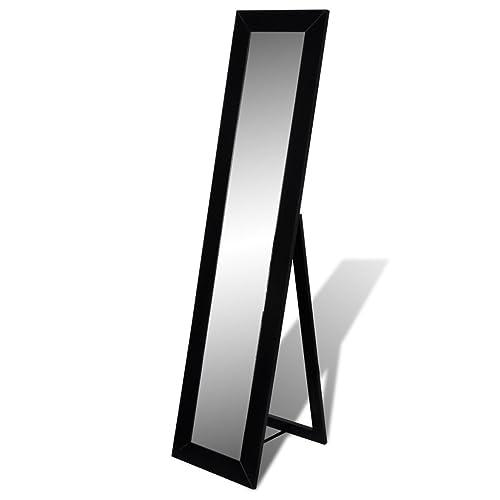 Miroir en Pied de Haute Qualité (#2)