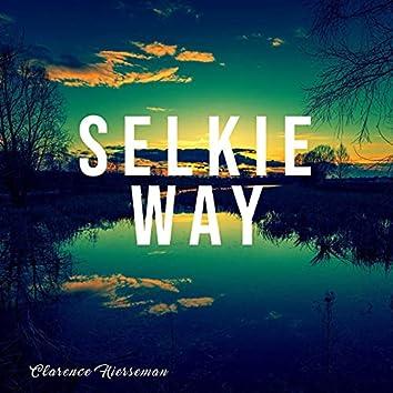 Selkie Way