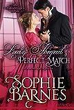 Lady Abigail's Perfect Match (The Townsbridges Book 2)