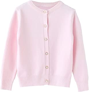 Amazon.com Pinks , Sweaters / Clothing Clothing, Shoes