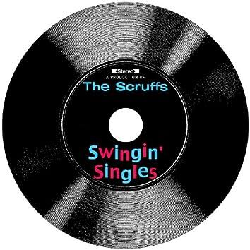 Swingin' Singles