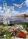 La nature en bord de mer par Giraud
