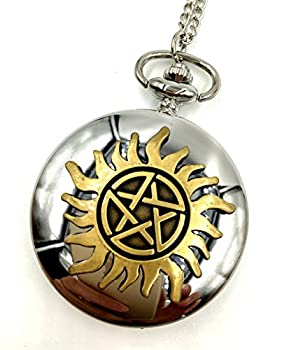 Best supernatural protection tattoo Reviews