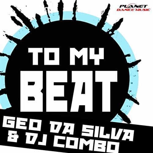 Geo Da Silva & DJ Combo