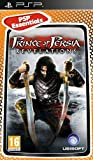 Prince of Persia : Revelations