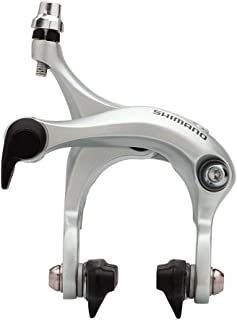 SHIMANO R451 Caliper Bicycle Brake - BR-R451