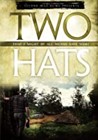 Two Hats [DVD] [Import]