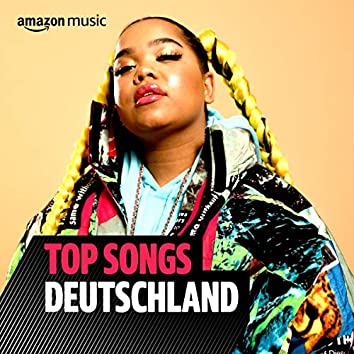 Top-Songs Deutschland