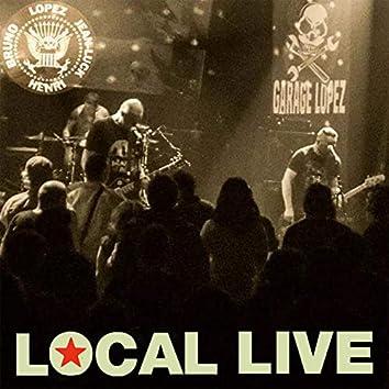 Local (Live)