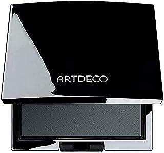 Artdeco Artdeco 1180-51306 Quadrat magnetische doos met spiegel