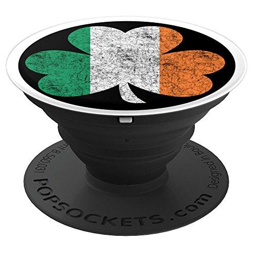 Best popsockets irish for 2021