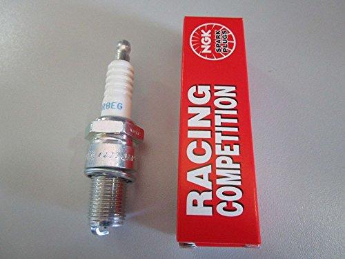 NGK BR8EG Bougie voor gas MC 300 2002-2011