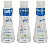 Mustela Sets, 350 ml