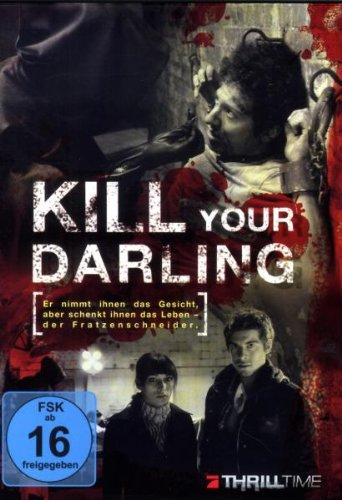 Kill Your Darling