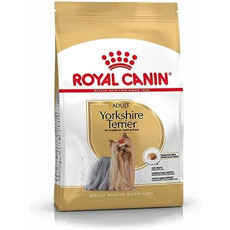 Advance Pienso para Perro Yorkshire Terrier con Pollo - 1500 ...