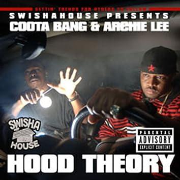 Hood Theory