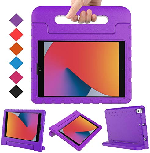 Best ipad case with handle