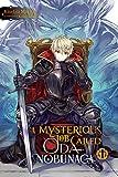 A Mysterious Job Called Oda Nobunaga, Vol. 1 (light novel) (A Mysterious Job Called Oda Nobunaga (light novel) (1))