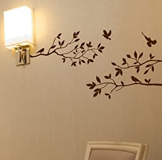 Best tree branch wall decal Reviews