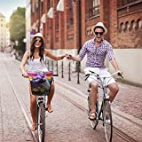 Smartbox - Caja Regalo - Ruta en Bicicleta por la Sevilla Monumental - Ideas Regalos Originales